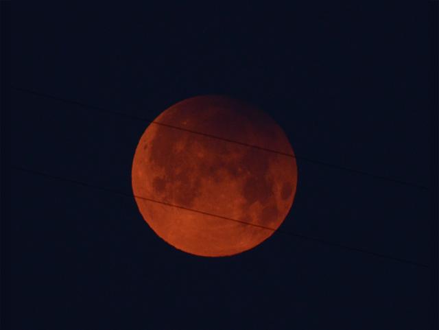 20130426lunaeclipse1