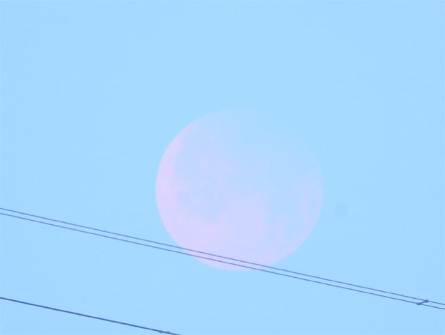 20130426lunaeclipse3
